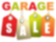 garagesale.jpg