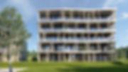 AktivKongsvinger_Sandsjordet_B2_jpeg.jpg