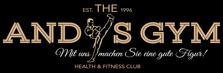 Logo Andys Gym 2020 2.0.jpg