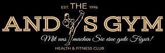 Logo Andys Gym 2020 2.0-bearbeitet.jpg