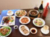 中華キッチン茉莉花.jpg