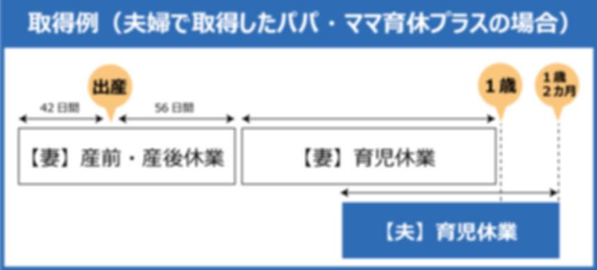 取得例.jpg