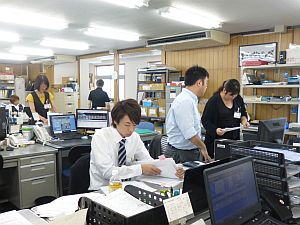 2019年度:東日本国際大学
