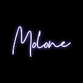 Logo Molone