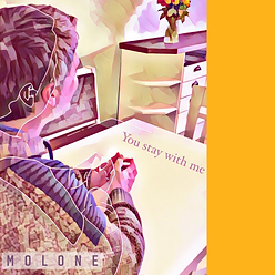 YouStayWithMe_Cover_Molone.png