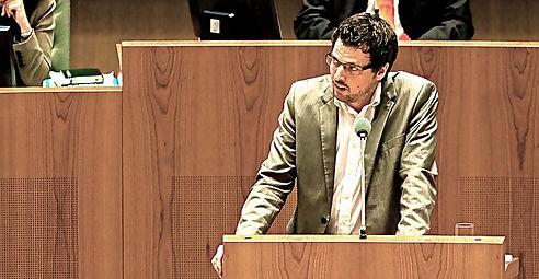 Robert Stein _ Foto Tobias M. Eckrich.JP