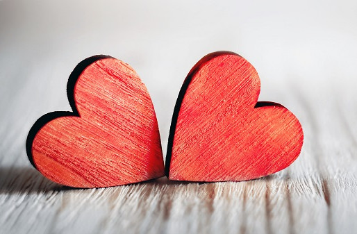 4 Awesome (local) ideas for Valentines day in the RDU from The Gluckin Group!