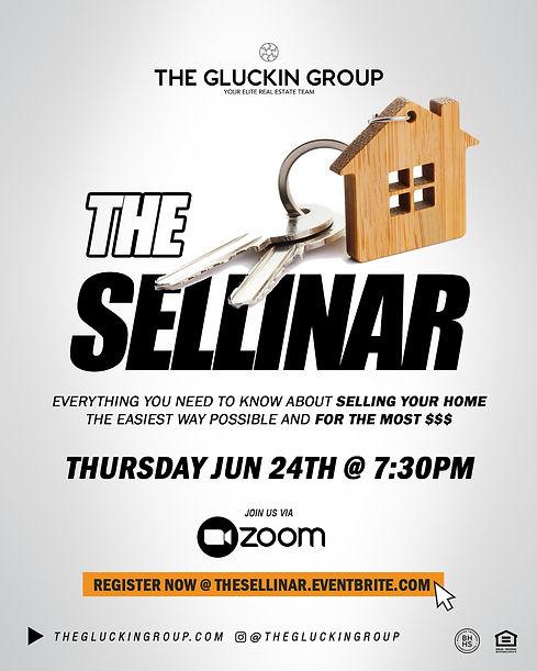 Gluckin Group The Sellinar Flyer 2021 v2 ALT.jpg