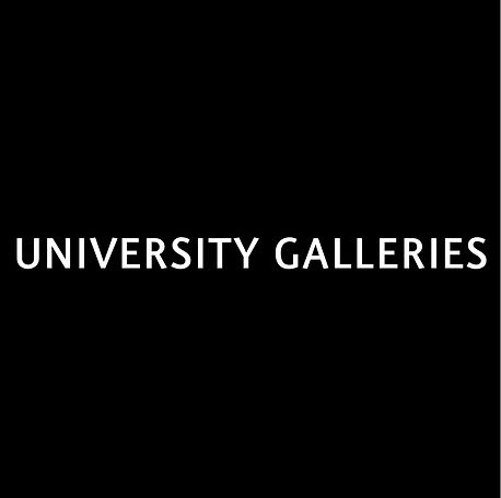 UG Galleries Logo.jpg