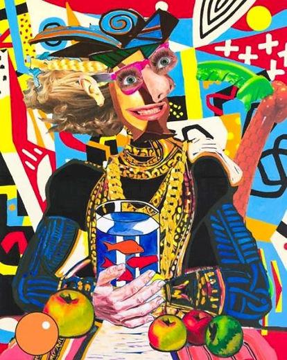 zuckerman-a_the_queen.1200x0.jpg