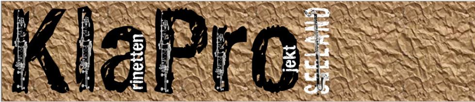 LogoKlapro.PNG