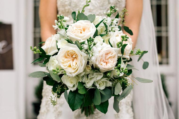 Krebs Wedding (124).jpg