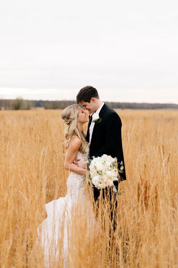 Krebs After-Wedding (112).jpg