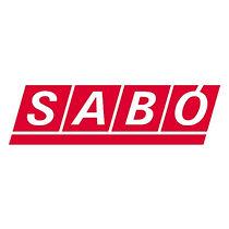 SABÓ.jpg