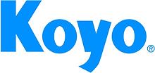 KOYO.png