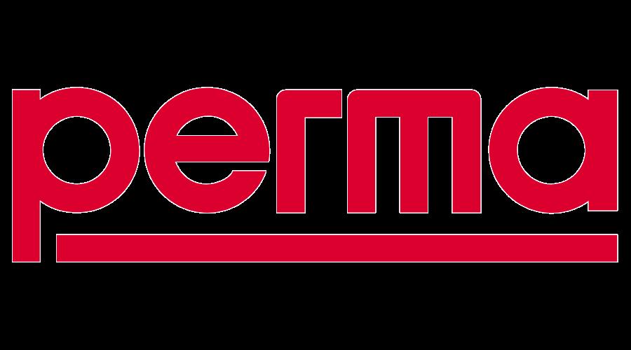 perma-tec-logo-vector_edited.png