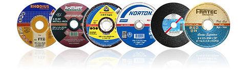 cat-discos-de-corte-850-5jpg.jpg
