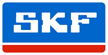 SKF.png