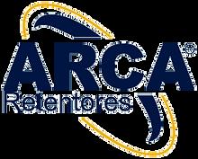 arca-retentores-5.png