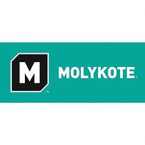 molykote-logo.jpg