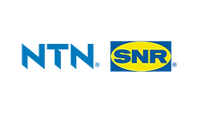 NTN SNR.png