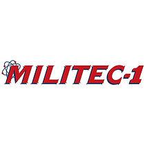 MILITEC.jpg