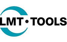 LMT TOOLS.jpg