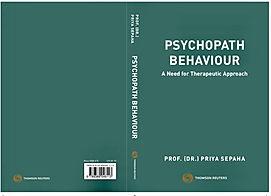 psychopath book cover.jpg