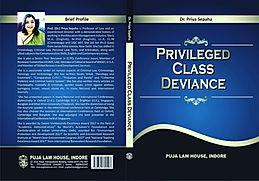 Privileged class deviance book cover.jpg