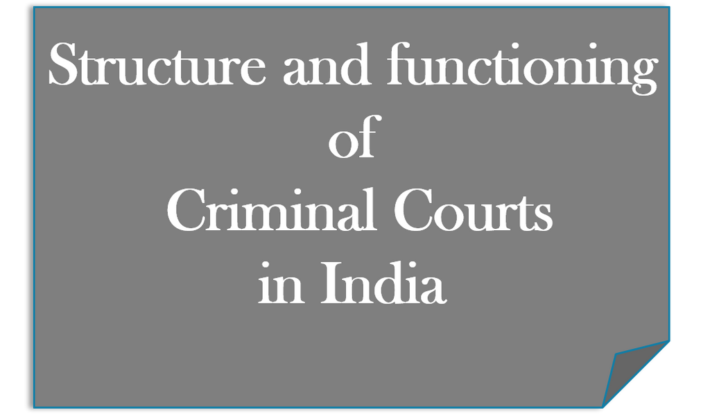 Intra- territorial Jurisdiction and Extra- territorial Jurisdiction