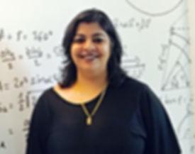 Prof.(Dr.) Priya Sepaha