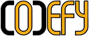 CODEFY%20LOGO%20LETTERS_edited.png
