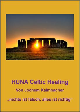 Huna Celtic Healing.png