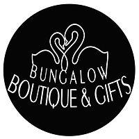 bungalow boutique social media logo.jpg
