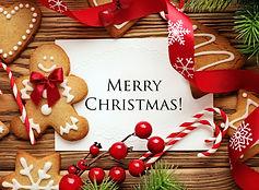 Merry-Christmas-HD-1920x1408.jpg