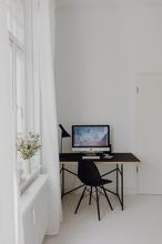 Studio (9 von 13).jpg