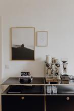 Studio (5 von 13).jpg