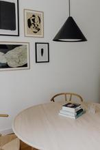 Studio (7 von 13).jpg