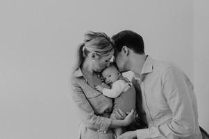 Familienporträit
