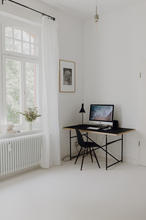 Studio (8 von 13).jpg
