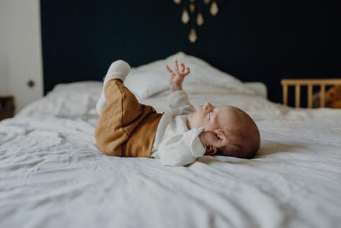 Neugeborenen Shooting (2 von 2).jpg