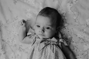 Neugeborenenbild
