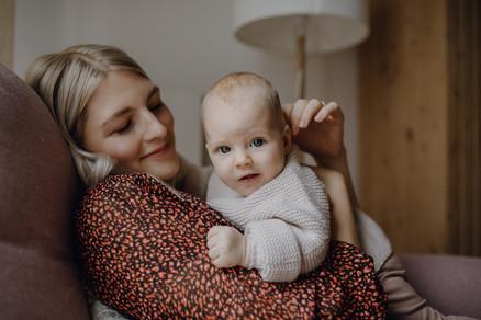 Mama and me blog (10 von 25).jpg