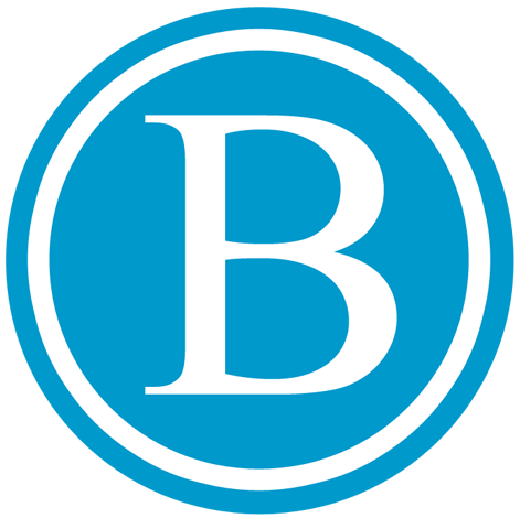MB-International-Logo.png