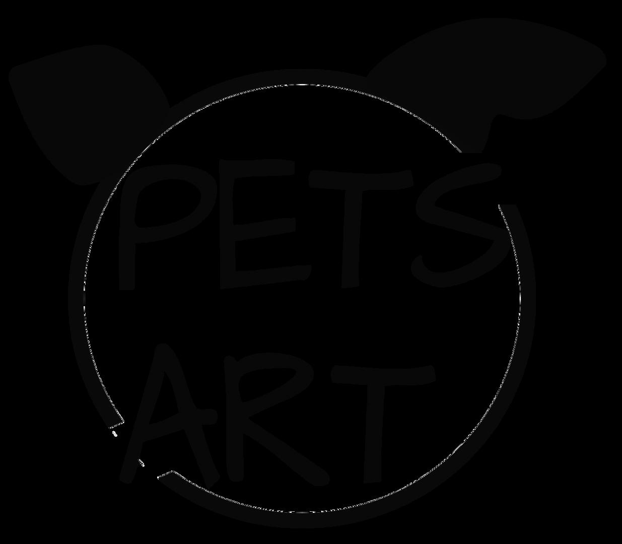 Logo pets art.png