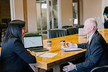 Rundeer, Unternehmenskommunikation, Linkedin, Corporate Identity, digitale Geschäfsmodelle