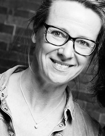 Nina Schumacher Team Rundeer Frechen