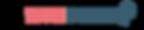 Rundeer Logo 2020.png