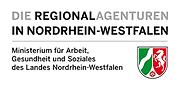 arbeit_esf_regionalagenturen_rc.png