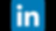 linkedin-logo-zeichen-emblem-symbol-gesc
